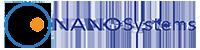 Nanosystems S.r.l. Logo